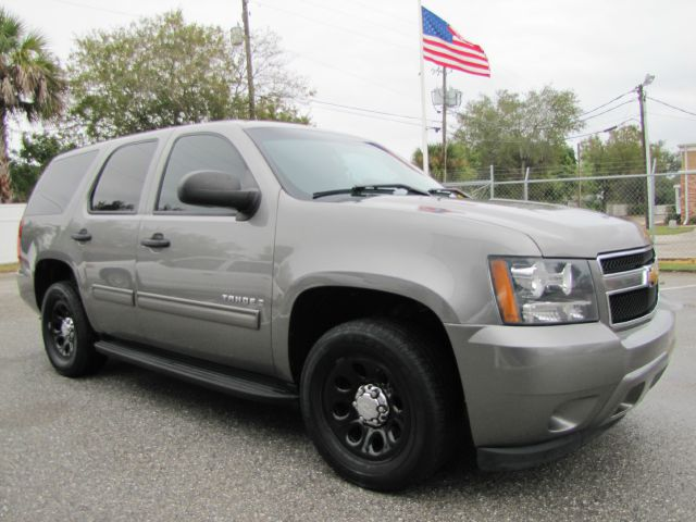 2015 black chevy tahoe police package for sale autos post. Black Bedroom Furniture Sets. Home Design Ideas