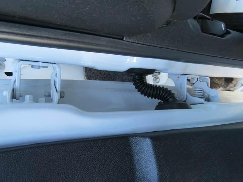 2011 Chevrolet Tahoe Police 4x2 4dr SUV - Largo FL