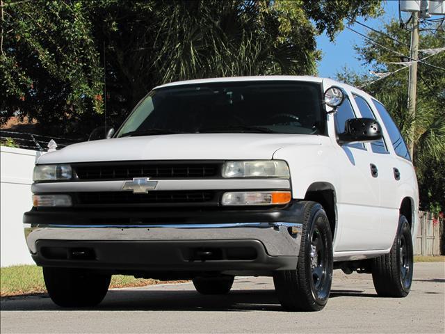 Worksheet. 2005 Chevrolet Tahoe Base LS LT In Largo FL  Classic Automobile