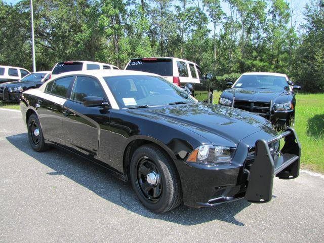 2016 FHP Pictures FHP Pictures Not for sale - Largo FL