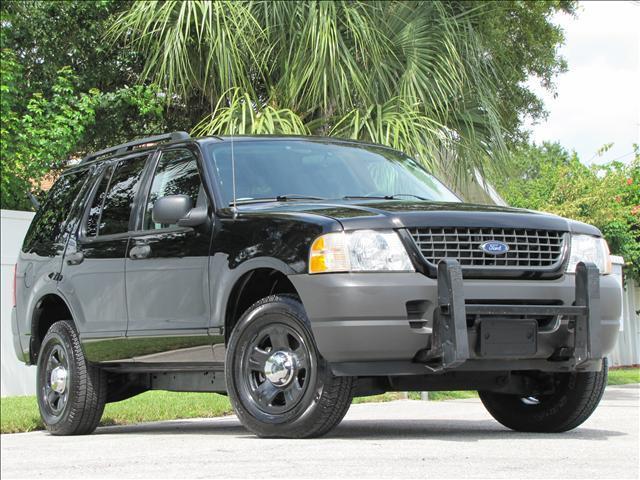 online used cop cars police interceptor for sale retired police html autos weblog. Black Bedroom Furniture Sets. Home Design Ideas