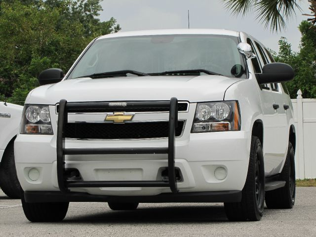 Chevy Tahoe Special Service Police Pkg For Sale Autos Post