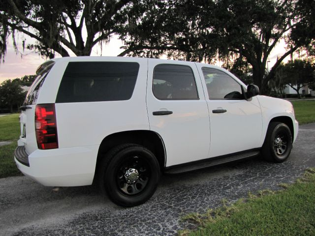 chevrolet used cop cars for sale retired police cars autos post. Black Bedroom Furniture Sets. Home Design Ideas