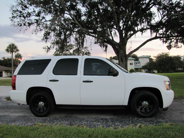 police tahoe for sale in autos post. Black Bedroom Furniture Sets. Home Design Ideas
