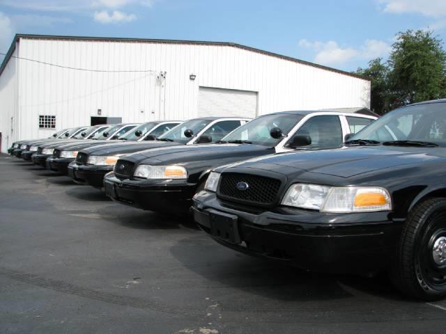 2013 Orders Department Orders Department Orders - Largo FL