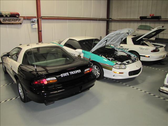 2011 Museum Photos Car Show Museum Photos not for sale  - Largo FL