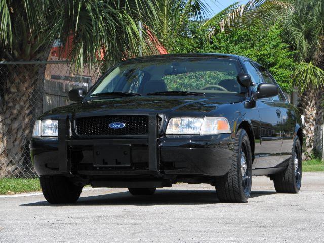 used police vehicles for autos weblog. Black Bedroom Furniture Sets. Home Design Ideas