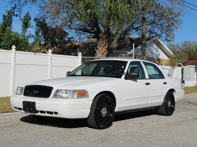 old cop cars retired police cars for sale latest news car. Black Bedroom Furniture Sets. Home Design Ideas