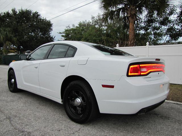 2011 dodge charger police. Cars Review. Best American Auto & Cars Review