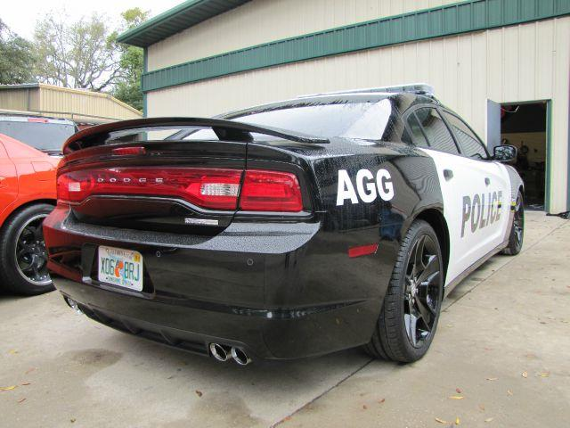 2013 Movie car photos done by Copcarsonline not for sale - Largo FL