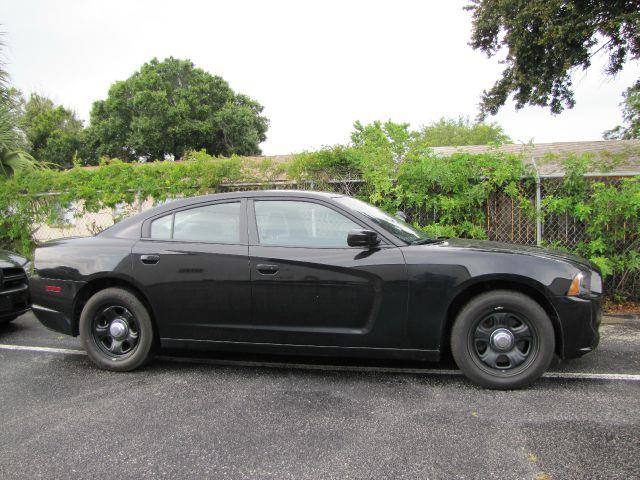 2011 dodge charger police for sale in largo clearwater. Black Bedroom Furniture Sets. Home Design Ideas
