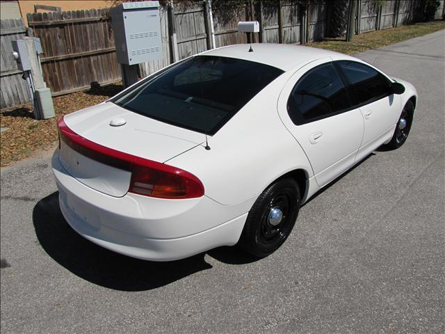 2004 dodge intrepid se in largo fl classic automobile co inc. Black Bedroom Furniture Sets. Home Design Ideas