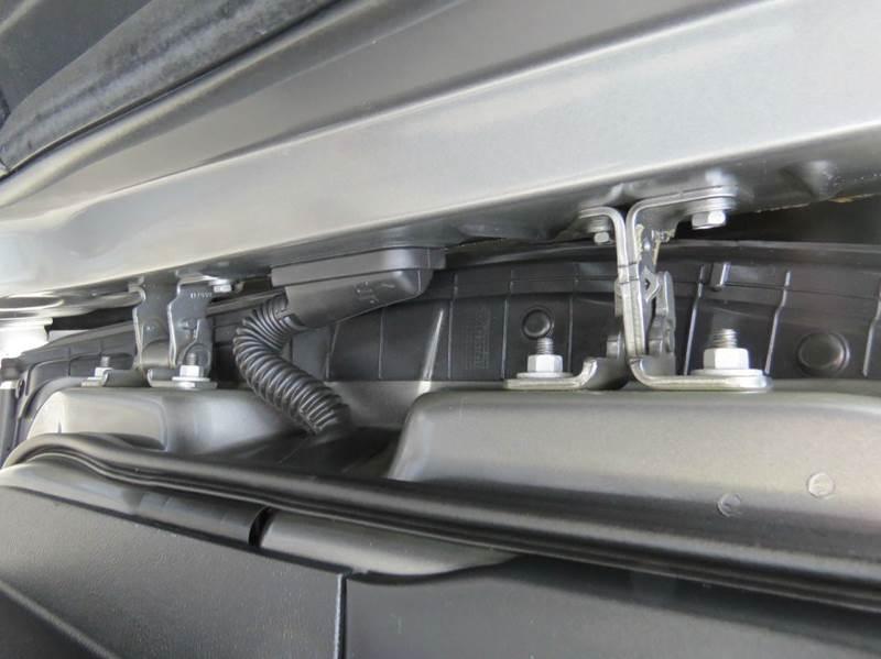 2012 Dodge Charger Police 4dr Sedan - Largo FL