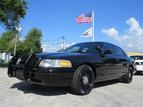 old cop cars retired police cars for sale copcarsonline. Black Bedroom Furniture Sets. Home Design Ideas