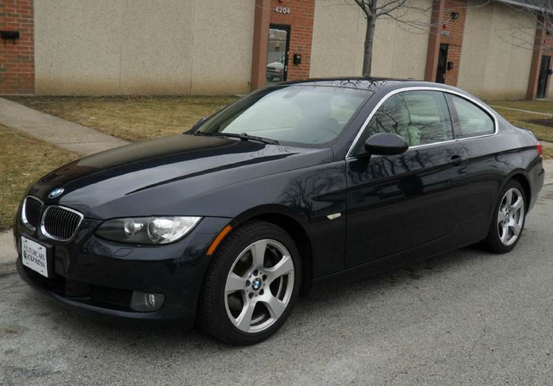 2010 Bmw 3 Series 335i For Sale Cargurus Autos Post