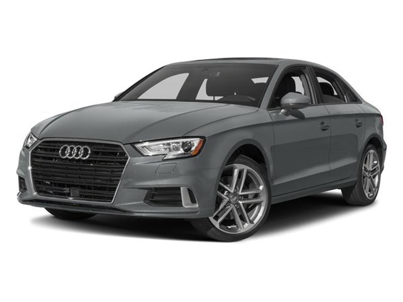 Audi A Summer Of Audi Premium Plus In Cincinnati OH The Audi - Beechmont audi