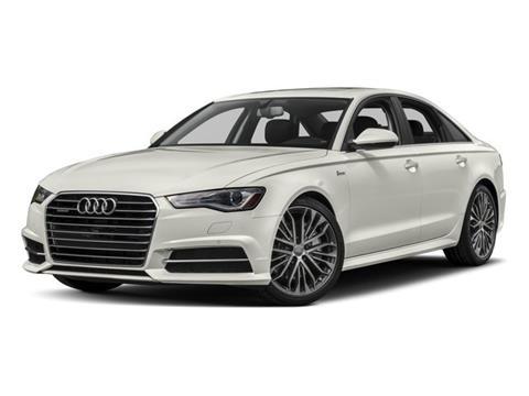 2018 Audi A6 for sale in Cincinnati, OH