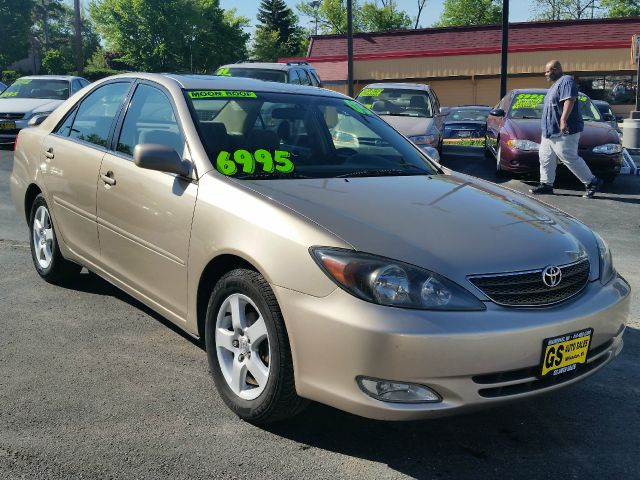 Romano Used Cars Norristown