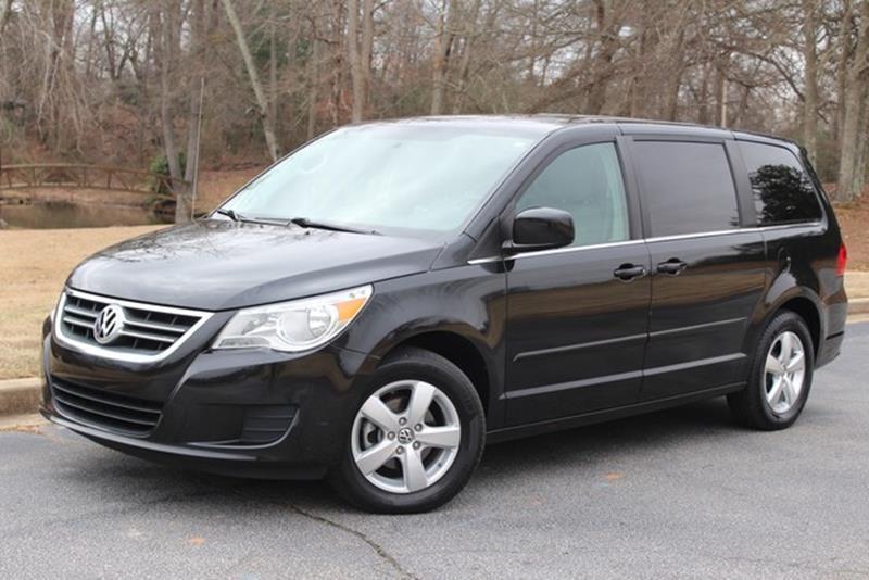 used minivans for sale in greenville sc. Black Bedroom Furniture Sets. Home Design Ideas