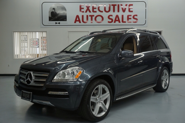 2011 mercedes benz gl class gl550 4matic awd 4dr suv in for 2011 mercedes benz gl550