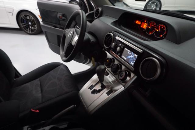 2011 Scion xB 4dr Wagon 4A - Fresno CA