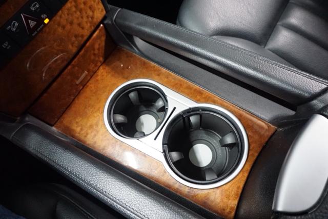 2008 Mercedes-Benz M-Class ML350 AWD 4MATIC 4dr SUV - Fresno CA