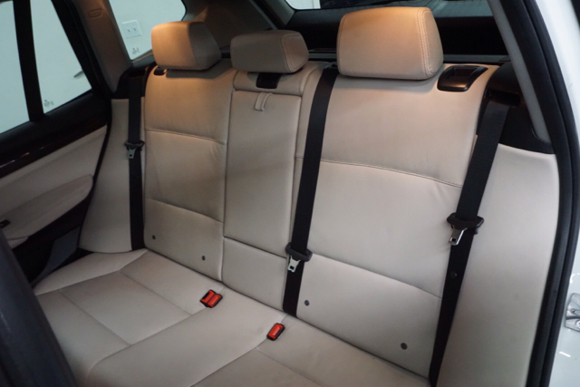 2014 BMW X3 AWD xDrive28i 4dr SUV - Fresno CA