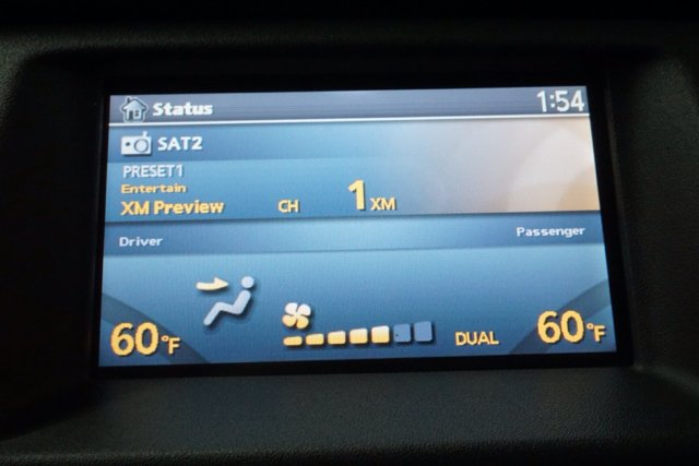 2009 Nissan Murano SL AWD 4dr SUV - Fresno CA