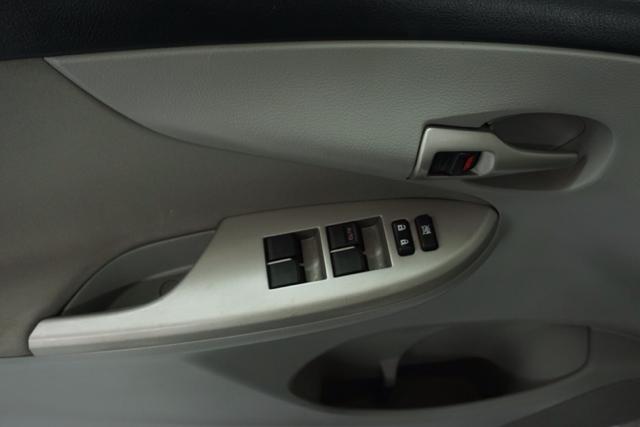 2013 Toyota Corolla LE 4dr Sedan 4A - Fresno CA