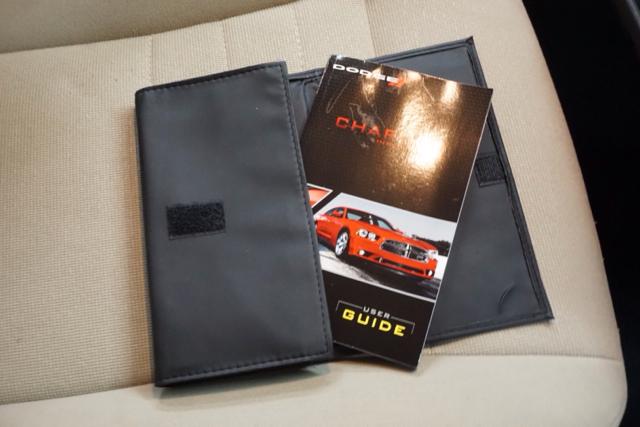 2012 Dodge Charger SE 4dr Sedan - Fresno CA