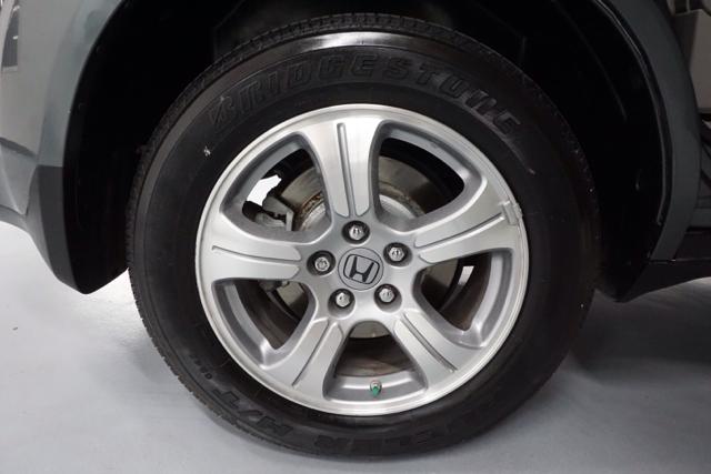 2013 Honda Pilot EX-L 4x4 4dr SUV - Fresno CA