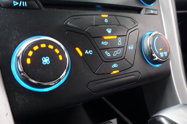 2013 Ford Fusion SE 4dr Sedan - Fresno CA