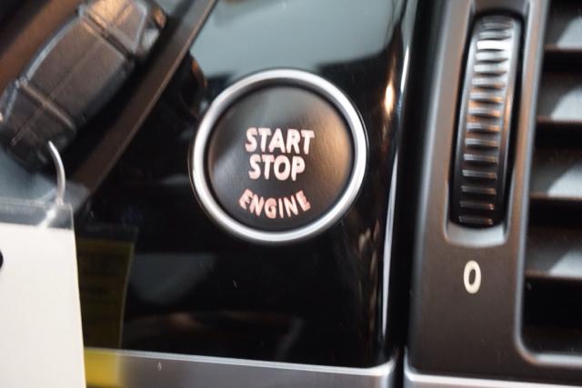 2012 BMW X5 M AWD 4dr SUV - Fresno CA