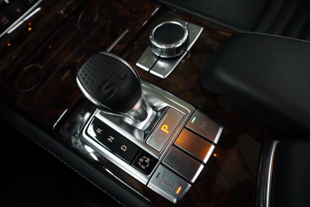 2013 Mercedes-Benz SL-Class SL550 2dr Convertible - Fresno CA