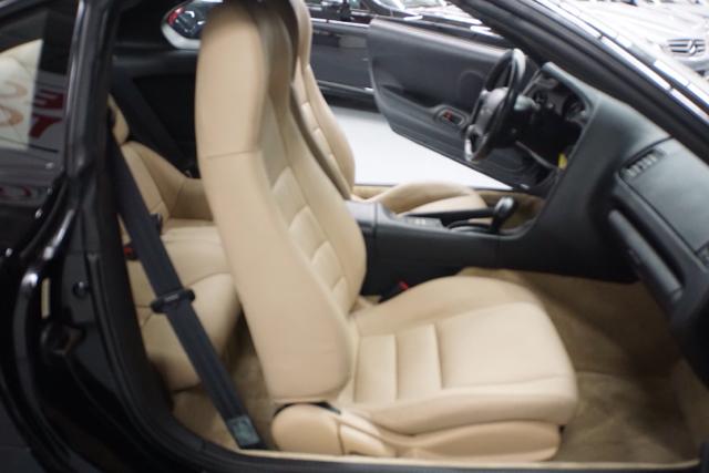 1997 Toyota Supra Turbo 2dr Hatchback - Fresno CA