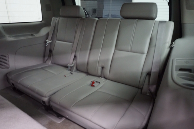 2007 GMC Yukon SLT 4dr SUV w/4SA w/ 1 Package - Fresno CA