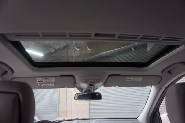 2011 Mercedes-Benz M-Class ML350 4dr SUV - Fresno CA