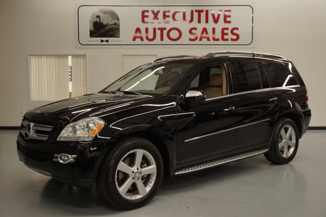 2009 mercedes benz gl class gl450 4matic awd 4dr suv in for Mercedes benz of fresno california