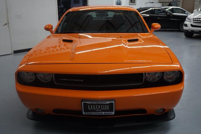 2012 Dodge Challenger SXT 2dr Coupe - Fresno CA