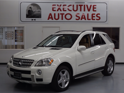 Mercedes benz for sale fresno ca for Mercedes benz fresno used cars