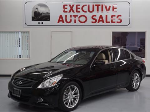 Executive Auto Center Used Cars Fresno Ca Dealer Autos Post