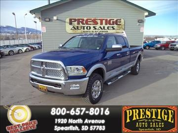 Cars for sale spearfish sd for Spearfish motors spearfish sd