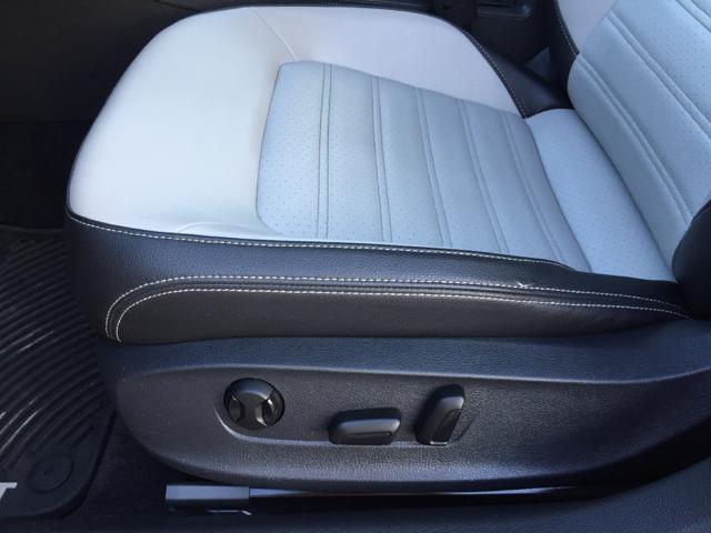 2014 Volkswagen Passat Sport PZEV 4dr Sedan 6A - Ocean Springs MS