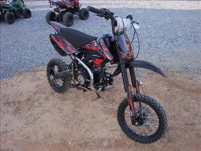 2013 Roketa Bcp 125cc Dirt Bike 125cc For Sale In Ocean