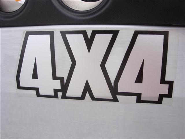 2013 HISUN 800CC RAZOR CLONE  4X4 UTV - Ocean Springs MS