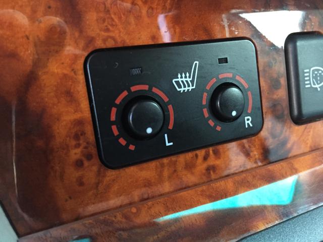 2007 Lexus RX 350 4dr SUV - Ocean Springs MS