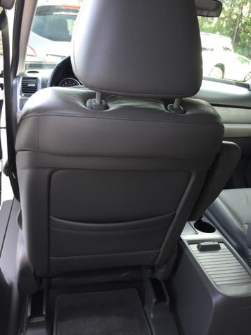 2009 Honda CR-V EX L 4dr SUV - Ocean Springs MS