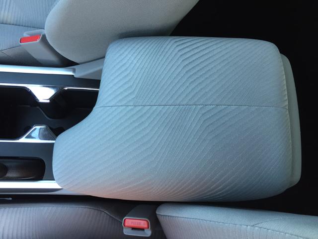 2014 Honda Accord LX 4dr Sedan CVT - Ocean Springs MS