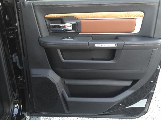 2015 RAM Ram Pickup 3500 Laramie Limited 4x4 4dr Mega Cab 6.3 ft. SB Pickup - Ocean Springs MS