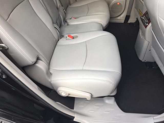 2012 Toyota Highlander Limited 4dr SUV - Ocean Springs MS